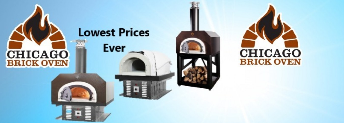 Welcome To Outdoor Pizza Ovens Outdoor Pizza Ovens
