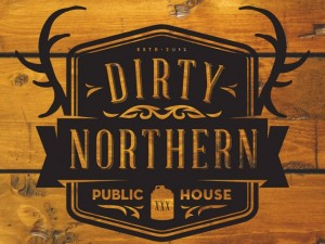 Dirty Northern Public House