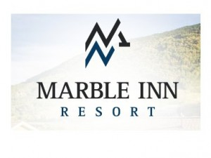 Marble Inn Resort