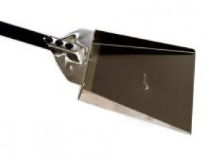 Premium Pizza Oven Shovel