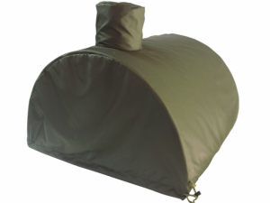 Wildfire Portable Pizza Oven Cover