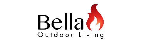 Bella Outdoor Living